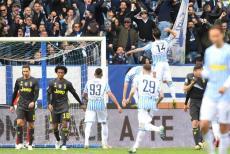 SPAL-vs-Juventus
