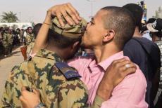 SUDAN-ARMY-23