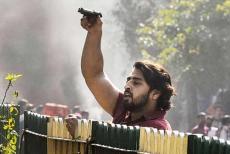 Shahrukh-Pathan