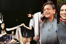 Shashi-Tharoor---Mira-Nair.