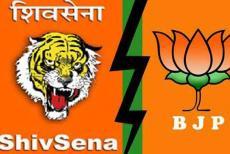 Shiv-Sena-and-BJP.