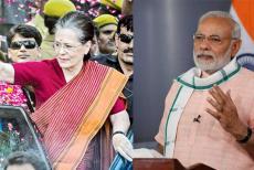 Sonia-and-Modi.