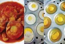 Special-Egg-Curry
