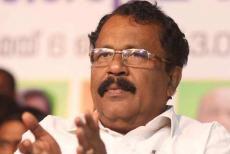 Sreedharan Pillai-kerala news