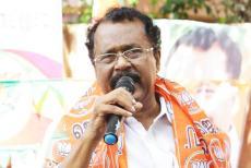 Sreedharan-Pillai