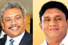 Sri-Lankan-President-Election