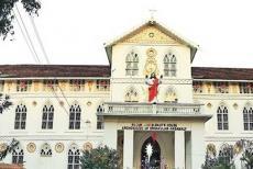 Syro-Malabar-Catholic-Church