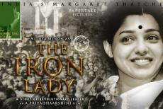 THE-IRON-LADY-MOVIE