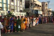 TN-Election