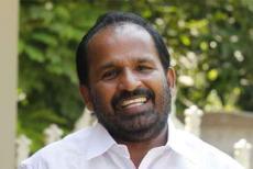 TN-Pratapan