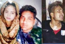 Tabrez Ansari mob lynching