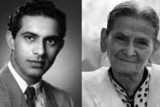 Talat Mahmood - Kumar Azad Hashmi