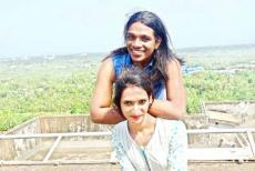 Thahira-Ayis--&-Theertha-Sarvika