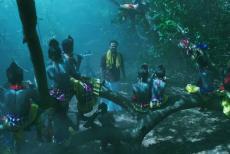 Thattumpurathu Achuthan Official Teaser