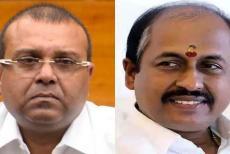 Thushar-Vellappally-Subhash-Vasu