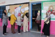 Tunisia-election-061019.jpg