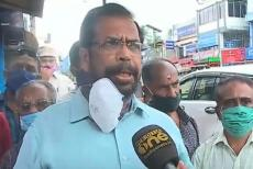 Tvm-Mayor-k-sreekumar-23-05-2020