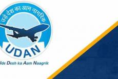 UDAN-scheme-for-international-routes-planned