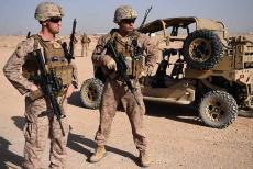 US-army-afghan