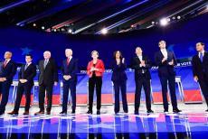 US-president-election-debate-130919.jpg