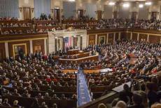 US-senate-18-7-19.jpg