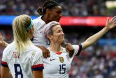 US-womens-team