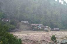 Utharakhand-flood-180819.jpg