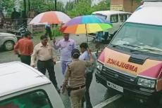 Uttarakhand-accident