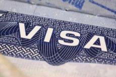 Visa-24719.jpg