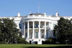 White-house-26719.jpg