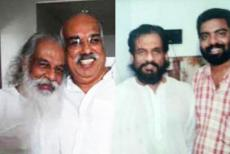 Yesudas-with-babychen-and-Leen-Thobias