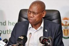 Zweli-Mkhize