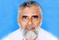 abdul-khadar-pullankode
