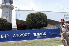 abha-airport