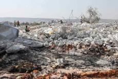 abu-bakr-al-baghdadi-death-site-syria