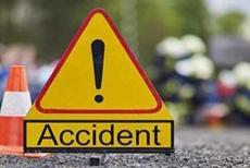 accident-23
