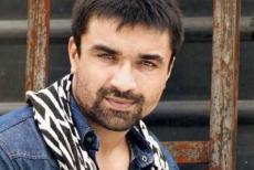 actor-ajas-khan