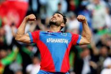 afganistan-cricket-team