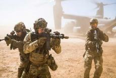 afghan-army-201019.jpg