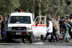 afghan-blast-170919.jpg