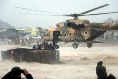 afghan-flood