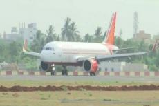 air-india-flights