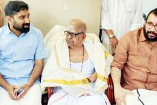 akkitham-and-sreeramakrishnan,-balram