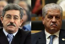 algeria-fromer-prime-ministers