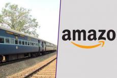 amazon-indian-railway
