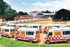 ambulance-170919.jpg