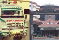 ambulance-amrutha-hospital