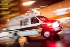 ambulance-running