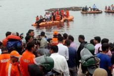 andhra-boat-tragedy-150919.jpg