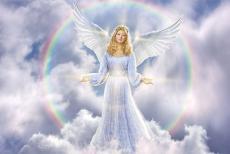 angel 30-05-2020